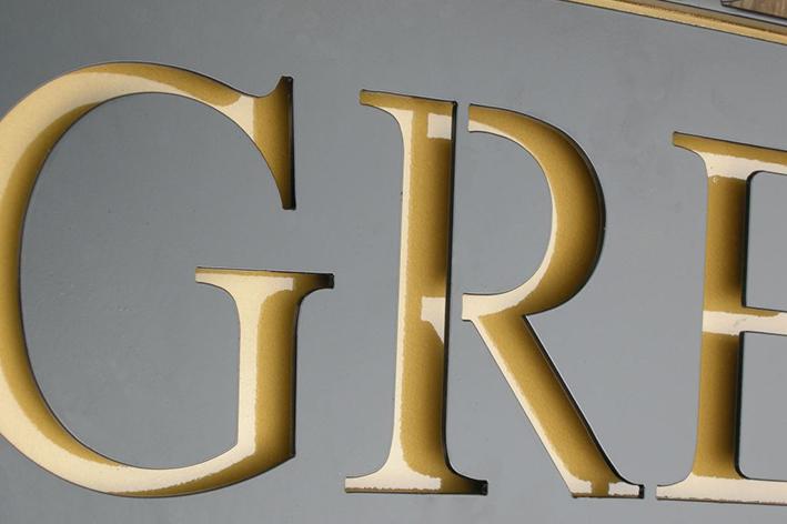 Riplast Architectural gallery 2