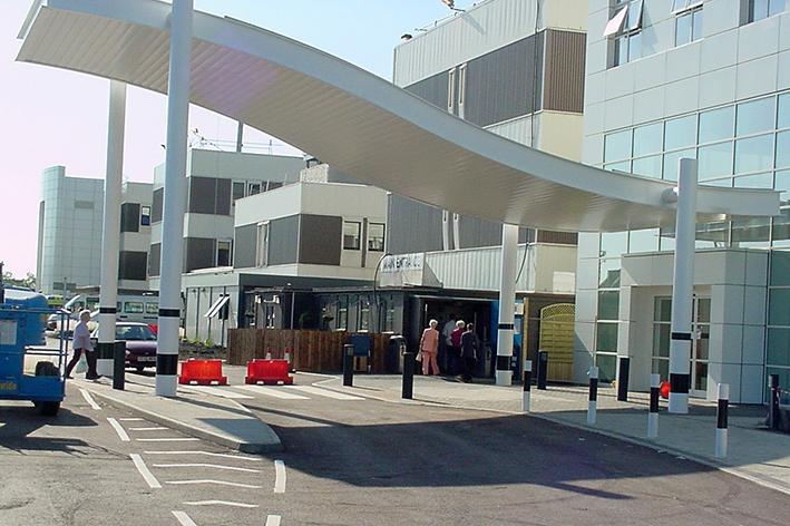 Riplast Architectural gallery 3