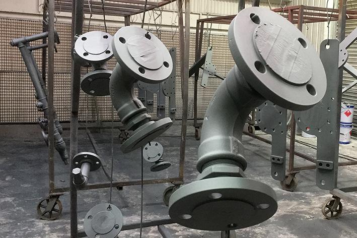 Riplast Industrial gallery 11